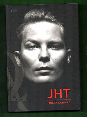 JHT - Musta lammas