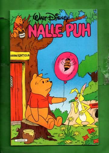 Nalle Puh 6/85