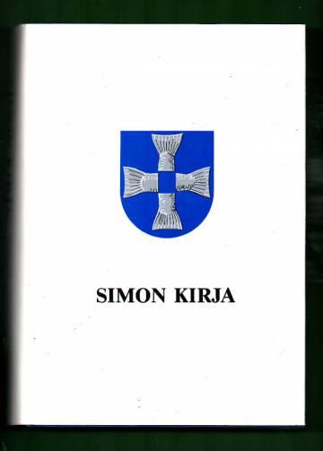 Simon kirja