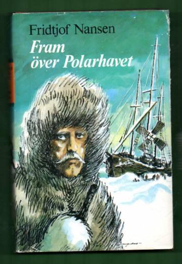 Fram över Polarhavet