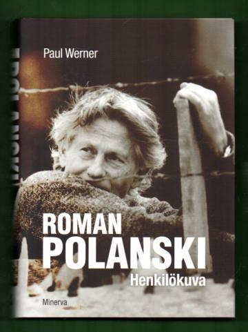 Roman Polanski - Henkilökuva