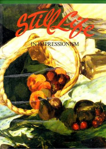 Still Life in Impressionism