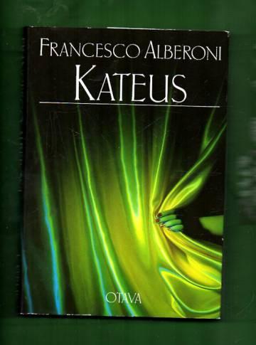 Kateus