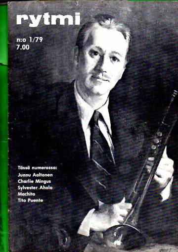 Rytmi 1/79
