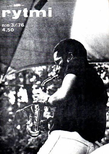 Rytmi 3/76