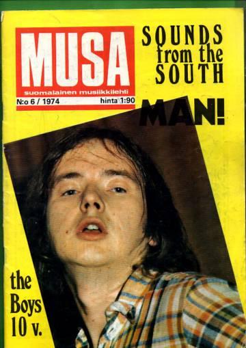 Musa 6/74
