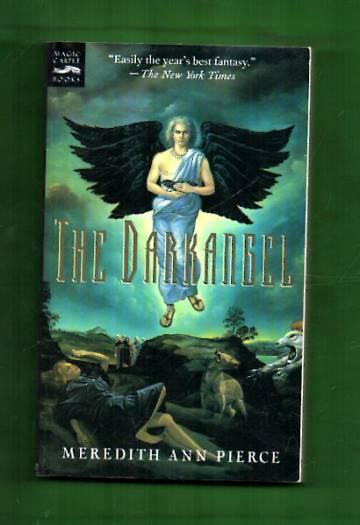 The Darkangel Trilogy 1 - The Darkangel