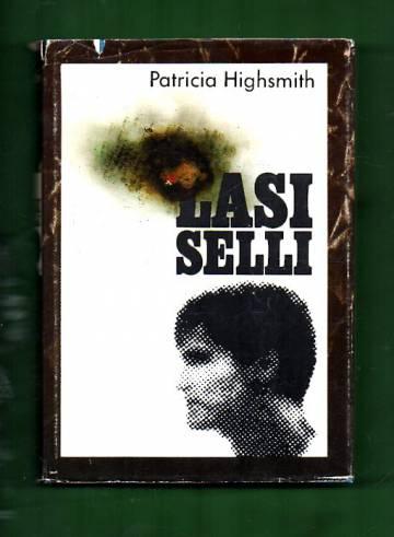Lasiselli