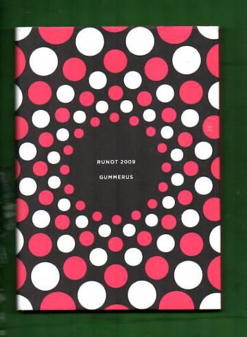 Runot 2009