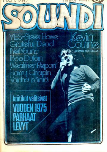 Soundi 1/76