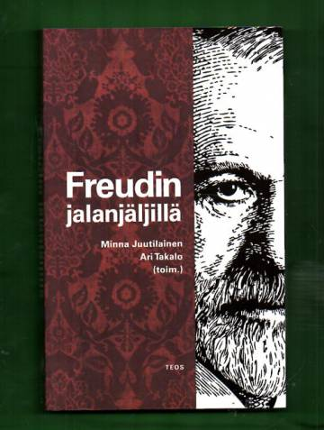 Freudin jalanjäljillä