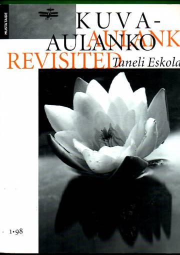 Kuva-Aulanko / Aulanko Revisited