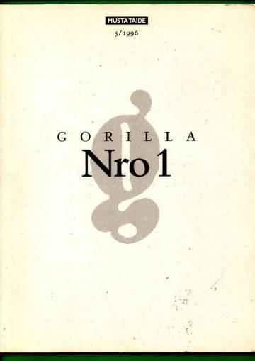 Gorilla Nro 1