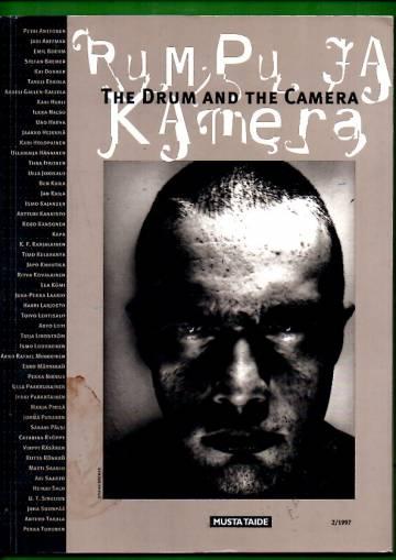 Rumpu ja kamera / The Drum and the Camera