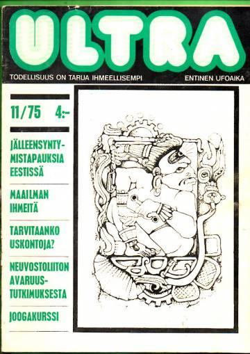 Ultra 11/75