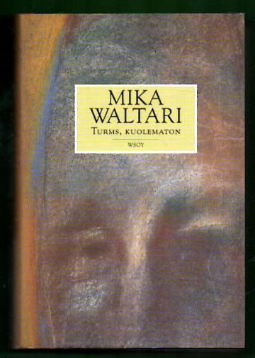 Turms, kuolematon - Hänen mainen elämänsä noin 520-450 ekr. kymmenenä kirjana
