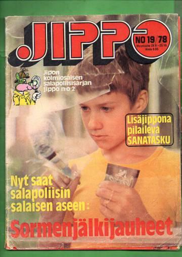 Jippo 19/78