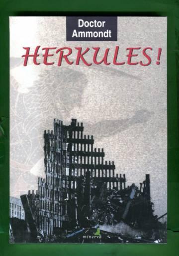 Herkules!