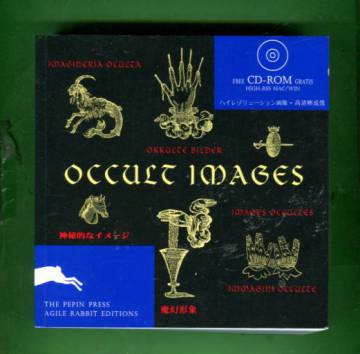 Occult Images