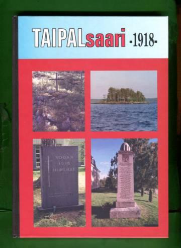 Taipalsaari - 1918 -
