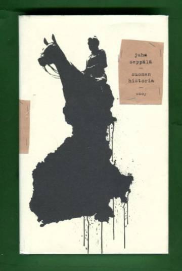 Suomen historia - Trilogia