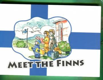 Meet the Finns