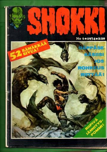 Shokki 6/74