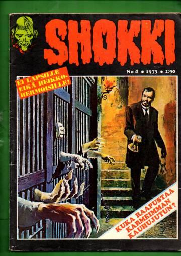 Shokki 4/73