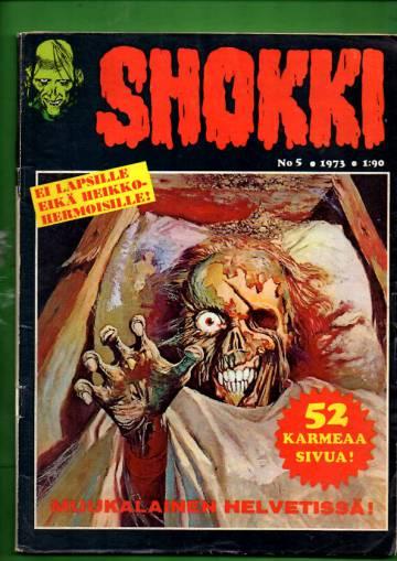 Shokki 5/73