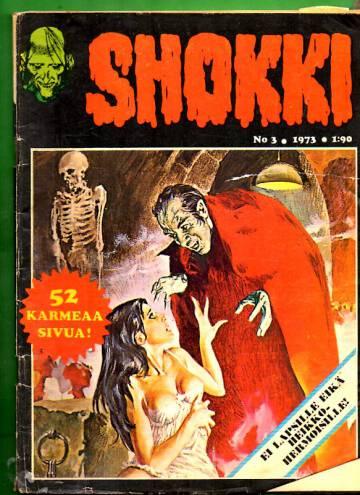 Shokki 3/73