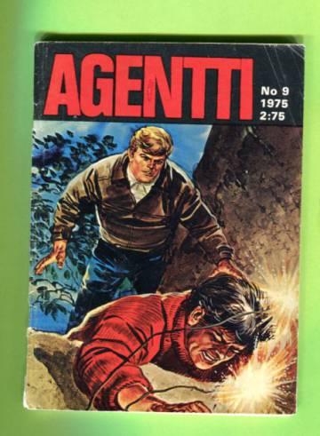 Agentti 9/75