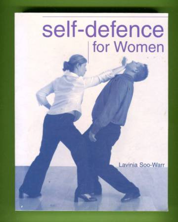 Self-Defence for Women