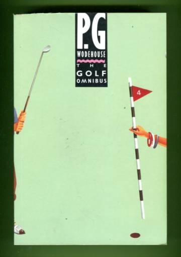 The Golf Omnibus
