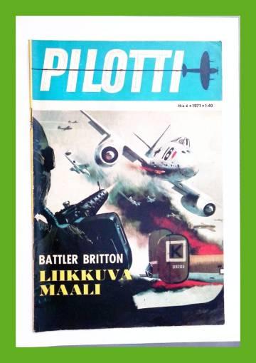 Pilotti 6/71