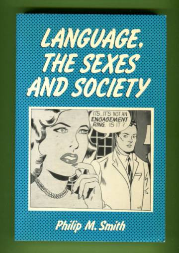 Language, the Sexes and Society