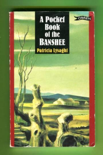 A Pocket Book of the Banshee