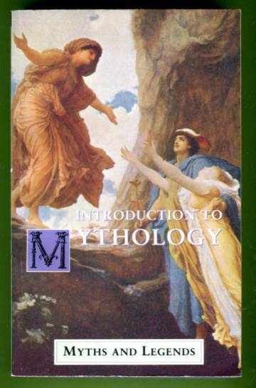Introduction to Mythology