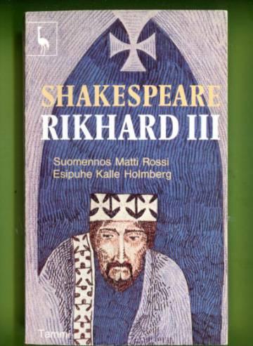 Rikhard III