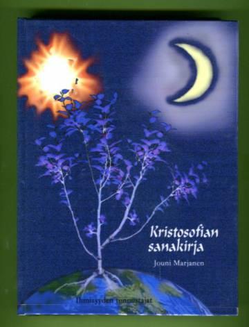 Kristosofian sanakirja