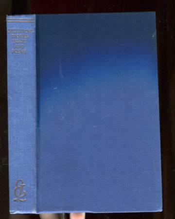 Chesterton's Stories, Essays & Poems