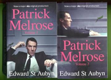 Patrick Melrose Vol. 1-2
