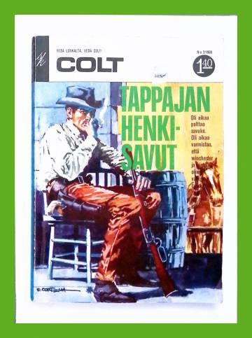 Colt 2/68