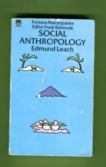 Social Anthropology