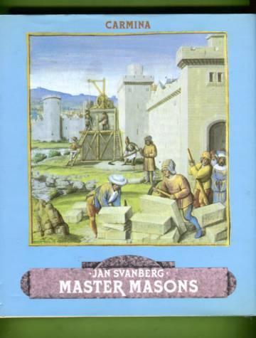 Master Masons