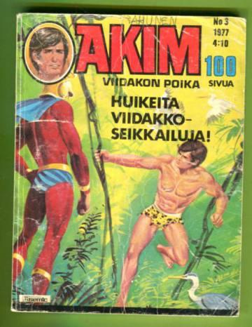 Akim 3/77