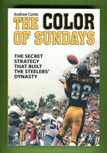 The Color of Sundays