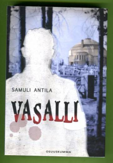 Vasalli