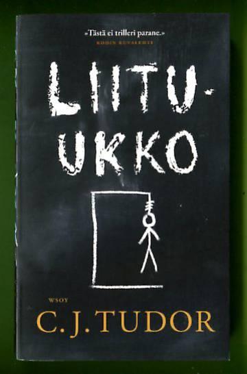 Liitu-ukko