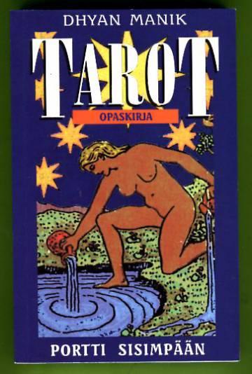Tarot - Portti sisimpään
