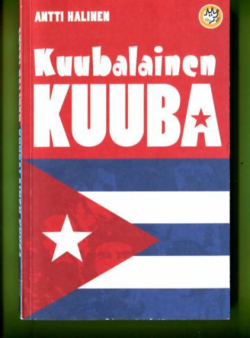 Kuubalainen Kuuba